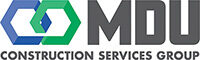 MDU Construction Services Group